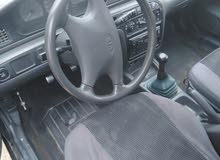 1993 Sephia for sale