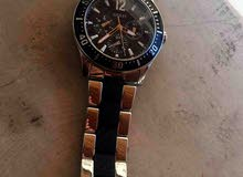 guess for men