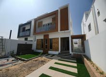 288 sqm  Villa for sale in Muscat