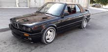 1990 BMW 320 for sale