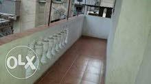 apartment for rent in Alexandria Sidi Beshr