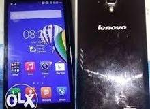 Lenovo A536 للبيع