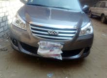 2018 Used Chery Other for sale