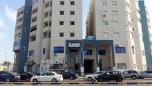 محل للايجار سيمافرو راس حسن