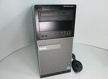 New Desktop computer for sale at a very good price