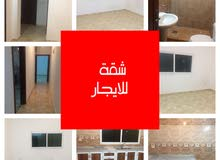 0 sqm  apartment for rent in Amman