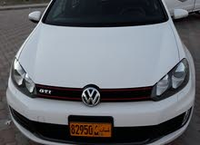 Best price! Volkswagen Golf 2013 for sale