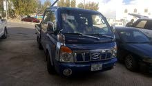km Hyundai Porter 2009 for sale