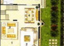 El Yasmine Villa for Sale