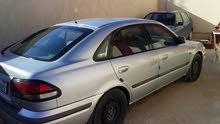 Mazda 626 Used in Tripoli