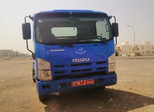 Van in Muscat is available for sale