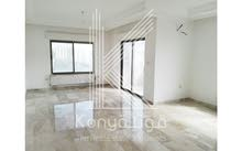 First Floor apartment for sale - Um Uthaiena