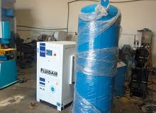air compressor Europe quality with air tank