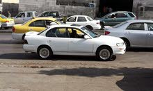 Used condition Toyota Corolla 1994 with 0 km mileage