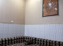 Apartment property for sale Najaf - Al Mishraq directly from the owner