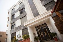 شقة للبيع في خلدا 201م
