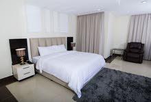 شقة مميزة في كومباوند فيرتكل فيلج