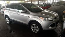 Used 2014 Ford Escape for sale at best price