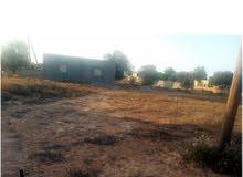 قطعة أرض للبيع العنوان طرابلس وادي الربيع متلت القيو