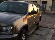 km Chevrolet Other  for sale