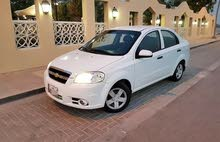 Aveo 2013 for Sale