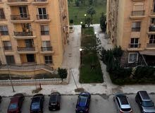 apartment Fifth Floor in Cairo for sale - Rehab City