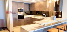 Fully Furnished Brand New 2 Bedroom all facilitated apartment for Rent in HIDD