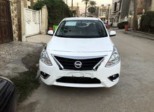 Best price! Nissan Other 2019 for sale