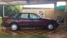 Ford Scorpio made in 1988 for sale