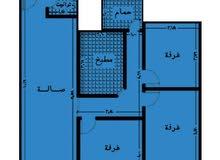 شقة في برج كنوز10 اتحاد ملاك