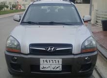Hyundai Tucson 2009 for sale in Baghdad