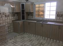 All Muscat neighborhood Muscat city - 113 sqm apartment for rent