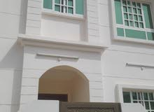 Air conditioned apartments for rent in Alhob in Samail
