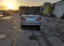 BMW 330 made in 2004 for sale