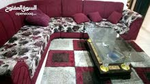 Ground Floor  apartment for rent with 2 rooms - Irbid city Al Lawazem Circle