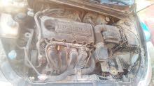 Used condition Hyundai Sonata 2010 with 0 km mileage