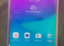 NOTE 4 أصلي شرط