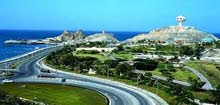 خدمات اقامة عمل لسلطنة عمان