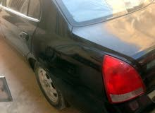 Hyundai Avante 2003 For Sale