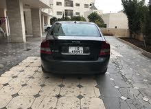 Used 2005 Volvo S40 for sale at best price