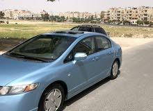 Best price! Honda Civic 2007 for sale