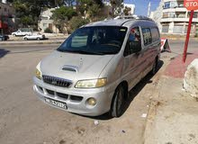 2001 Hyundai Other for sale