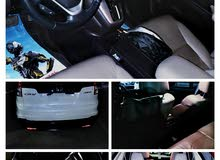 Honda CRV 2014 excellent condition