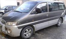 2000 Hyundai H-1 Starex for sale