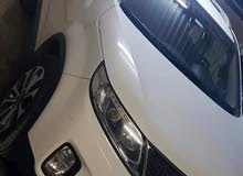 Kia Sorento 2015 For sale - White color