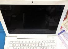 MacBook 4.1