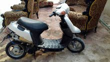 دراجه وزوازه منغولي 250