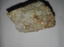 حجارة للبيع
