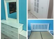 غرف نوم جديده 1800ريال مع التركيب و التوصيل تواصل وتساب وجوال 0581312157
