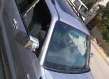 80,000 - 89,999 km Mitsubishi Pajero 2004 for sale